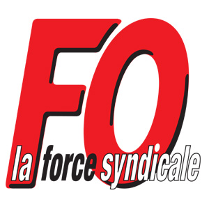 Logo-force-ouvriere.jpg