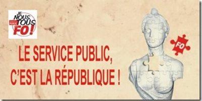 Servicepublicrépublique